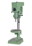 Eifco Bench Drilling Machine