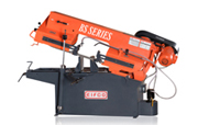 Eifco - Band Saw-  175 mm & 205 mm  capacity