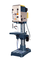Eifco High Speed Drilling Machine